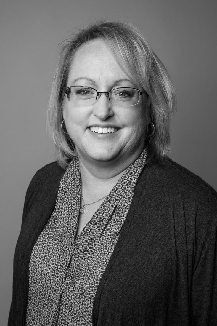 Carol Anderegg