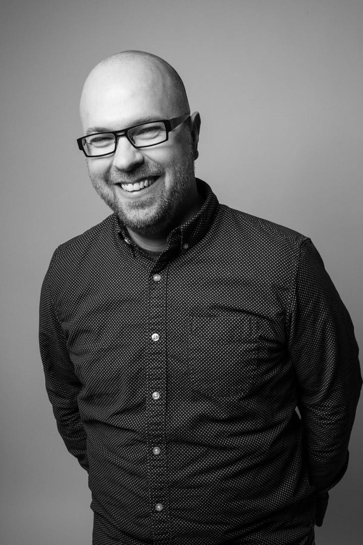 Adam Nielson