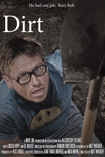 DIRT - Film